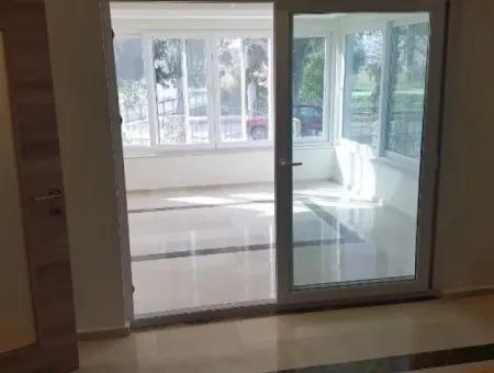 Marienkäfer Ultra-Luxus-Villa Zum Verkauf Realty