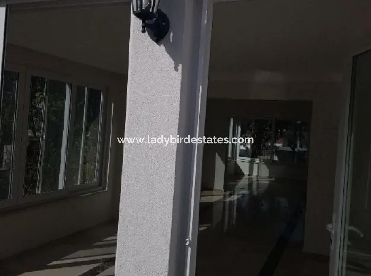 Dalaman, Incebel - 3 Bed Villa