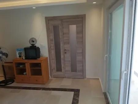 Dalaman, Incebel Holiday Village - 3 Bed Villa
