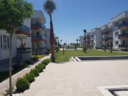 Dalaman, Altıntas -  Apartments On Holiday Complex